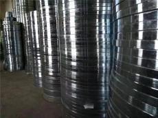 碳鋼 不銹鋼法蘭盤