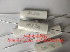 供应美国CDE无感电容940C6W1P2K-F吸收电容