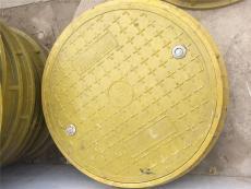 廠家現貨供應玻璃鋼井蓋 井蓋規格 封蓋價格
