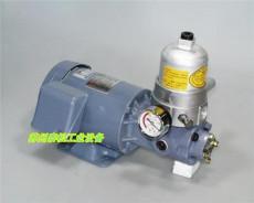 TOP-212HWNPEVB日本NOP齒輪泵 油泵 過濾器