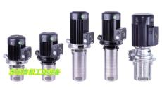 TPHK 2T 5-5華樂士WALRUS冷卻泵TPHK系列