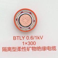 津成線纜西安津成電纜陜西總代理