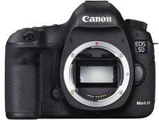 专业高价回收二手数码产品 单反相机 摄像机