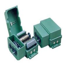 TDB20H29-PK小型化電子凸輪控制器