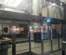 河南海一電子動態人臉識別系統入駐電力公司