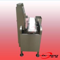 自動檢重秤凍魚防冷凝水分選機