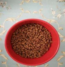 愛寶氏abs-0c01三文魚肉貓糧去毛球改善泌尿貓糧