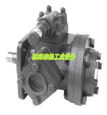 ATP-320HFVB韓國亞隆齒輪油泵 潤滑泵