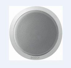 BOSCH代理商平价销售LHM0606/10天花喇叭