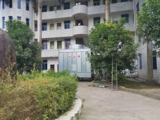 太仓冷却塔销售维修一体化上海本研