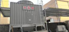 杭州冷却塔销售维修一体化上海本研