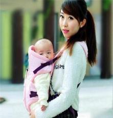 多功能婴儿背带 厂家直销 低价批发 量大从优