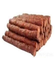 --訓犬牛肉棒牛肉條狗零食寵物零食200G寵物大愛