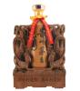 湛江回收礼盒装50年茅台酒价格