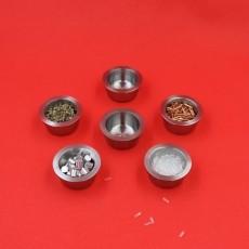 鍍膜材料 蒸發料 蒸鍍材料 真空鍍膜材料