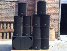 高價回收二手音響功放 進口音響上門回收價