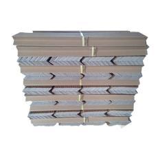廠家直銷花邊紙護角 生產商大量批發加工