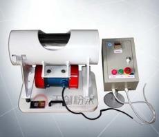 振动磨  实验振动磨机