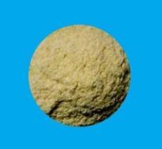食品加工用膨化小米,小米粉,小米膨化粉