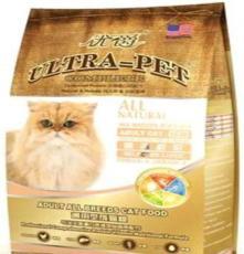 通用型成貓糧 貓糧10kg