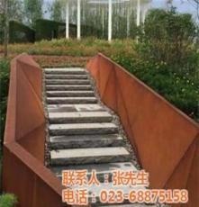 重庆锈红钢板(图)_耐候板报价_北碚区耐候板