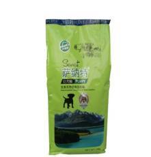 湖北寵物用品寵物糧食狗糧源頭廠家批發