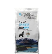 湖北寵物用品寵物口糧狗糧貓糧源頭廠家批發