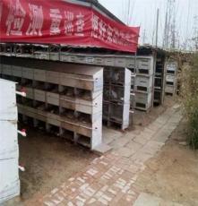 獺兔養殖場出售法系獺兔種兔八千余只,價格優惠有補貼