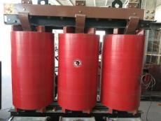 溧水变压器回收-南京华鹏干式变压器回收