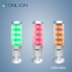 ONN-LED机床工作灯ONN-M4H系列