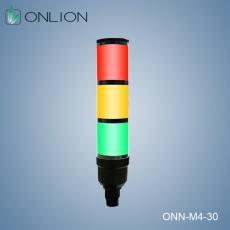 欧恩照明-厂家直销/机床设备指示灯