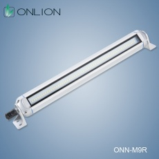 ONN-LED防爆燈ONN-M9R系列