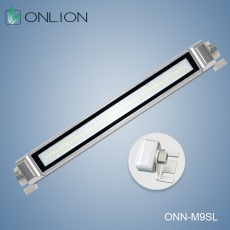 ONN-LED防爆灯ONN-M9SL系列