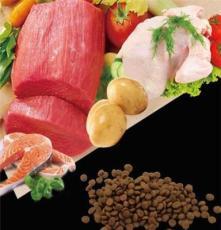 鮮肉鮮魚貓糧 無谷貓糧代加工 私人訂制高端貓糧 寵物食品貼牌