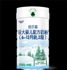 乳多宝乳多宝系列800g2段新包装