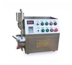 利腾达LTD0.3WL实验用纳米级砂磨机