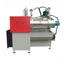 利腾达LTD3030BX卧式棒销式砂磨机