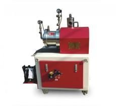 利腾达LTD0315WL涡轮式纳米级砂磨机