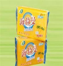 山东品牌洗衣皂,洗衣皂,昌裕宝乐来(已认证)