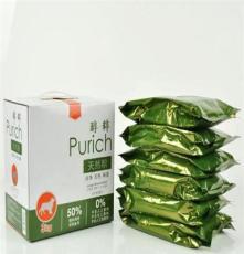 醇粹Purich天然糧大型犬成犬狗糧3kg 純天然配方營養易吸收寵物糧