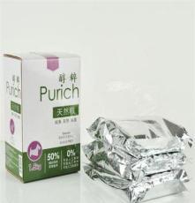 醇粹Purich狗糧 寵物狗糧 高齡老年犬糧 1.5kg 高吸收天然糧
