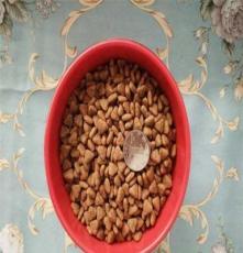 愛寶氏abs-0c02魚肉奶糕幼貓糧去毛球改善泌尿批發