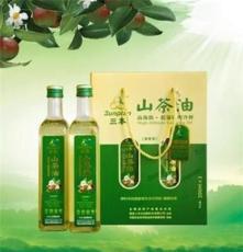全國銷量領先的月子油,山茶油禮盒裝認準品牌