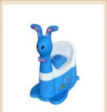 婴儿坐便器生产厂家
