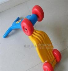 儿童组装滑板车 儿童玩具车 幼儿滑板车 滑滑车玩具