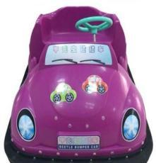 电瓶碰碰车标准碰碰车厂家直销、儿童碰碰车专业生产厂家