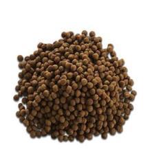 天然貓糧,貓糧品種,貓糧批發