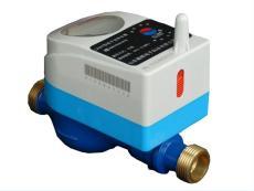 LXSGY-A型無線遠傳水表