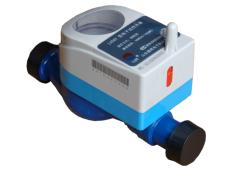 LXSGY-A型物聯網遠傳水表