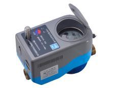 LXSGY-B型無線遠傳水表